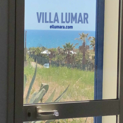 Casa Vacanze Villa Lumar